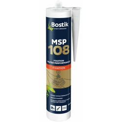 Bostik MSP 108 290 mL