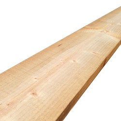Planches en 38 mm - Largeur 220 mm (au ML)
